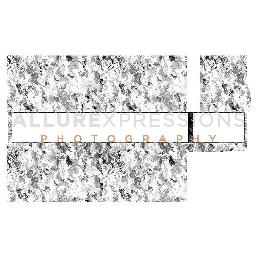 allurexpressions.com | Darnell Vennie